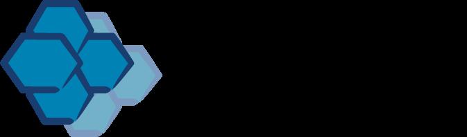 DIMAS logo