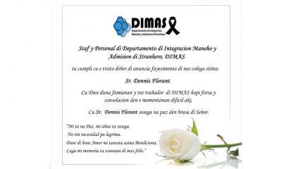 entiero Dennis Florant
